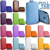 13 color fit NEO N003 leather cases star s7189 s7100 case for SAMSUNG GALAXY Note II N7100 N7102 N7108 N719 I9220 I9228 I889 bag
