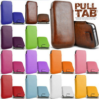 in stock ! NEW !! case for Samsung galaxy S4 I9508 I959 I9502 I9505 E330S leather cases fit sony l36h star b92m idol x S950 bag