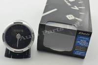 2013 New Defi Advance C2 Series Tachometer(RPM) Gauge Car Meter 60mm Blue Model