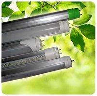24W 4ft led t8 tube,  led tube t8 1200mm, high power led fluorescent tube light ,85~265V, 2200-2576lm, 25pcs/lot Free shipping