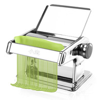 Manual pressing machine household manual pasta machine small electric hand
