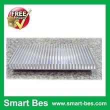 led radiator promotion