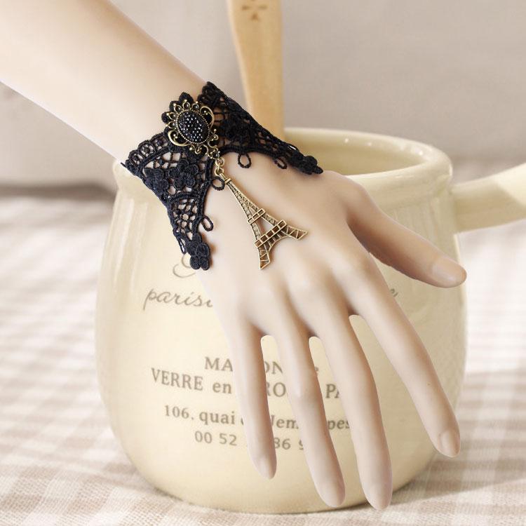 Bangle Bracelets For Small Wrists Bracelet Amp Bangle Small