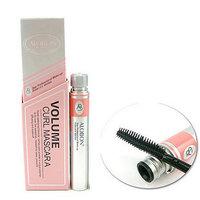 free shipping 24pcs Alobon mohini mascara trophoblastic 12ml waterproof thick lengthening am82