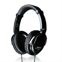 Original Takstar HD2000 Dynamic Stereo Headphones & Earphones Professional Audio Monitoring For PC DJ Music Studio Free shipping