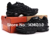 TN the latest hit series Sports shoes Running shoes ,men basketball shoes Size:8 ~ 12