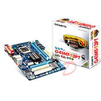 Gigabyte gigabyte g41mt-s2pt gigabyte g41 motherboard belt interface