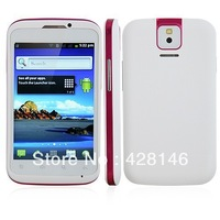 SG POST MP991 Smartphone Android 2.3 SC6820 1.0GHz 4.0 Inch WiFi