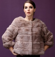 Free shipping Fashion fur 2013 mm