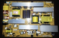 BN96-02023A  Samsung 40S40BP power board BN96-02023A