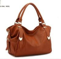 hot sale high quality real brand lady handbag, handbags women,genuine leather bag, free shipping,1pce wholesale.99