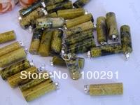 popular productsFashion Jewelry Stone pendant 222