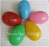 Wholesale Easter plastic egg @ Easter eggs 6 cm* 4cm!!