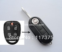 new for Brazil Positron Ex300 car alarm remote key control (Fiat 3 button style) 433.92mhz