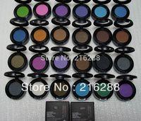Free Shipping Makeup 24 Colors Eye Shadow 1.5g(24pcs/lot)
