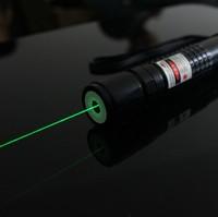 Burn Match Professional Powerful 50000MW Focusable burning Green Laser Pointer Pen lazer pointer 10000m