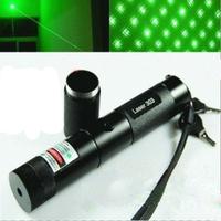 High power 50000mw laser pen green pen laser pen green matches belt mantianxing 303
