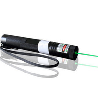 20000mw focusers green pen flashlight green light pen refers to star high power green laser green light flashlight
