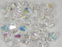 Rhinestone crystal  garment /jewelry accessories