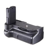 SLR Battery Grip for nikon D5100 D5200 dedicated