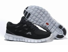 2013 New cheap Free run 2 running shoes,fashion men's sports athletci walking shoes Free shipping(China (Mainland))