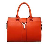women leather handbags Hot Selling women PU Leather Handbag Woman HandBag fashion designer shoulder bag Tote Shoulder Bags