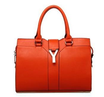 hot selling new fahson women leather handbags Hot Selling fashion designer shoulder bag women messenger bag