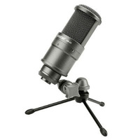 FREE SHIPPING TAKSTAR SM-8B-S Condenser Microphone Broadcasting And Recording Microphone & Mic No Audio Cable HOT