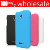1000pcs/lot(4Mix color for choose) 2013 hot selling 100% 1:1 silicon case for original MEIZU MX2 protective shell case