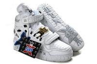 Fashion spx prolocutor 2ne1 dance shoes fashion shoes bigbang high skateboarding shoes male women's shoes