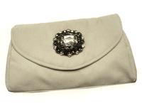 Fashion 2013 women's handbag vintage diamond day clutch evening bag tote bag envelope bag banquet bag small bag