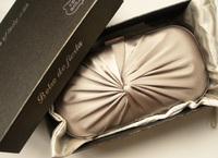Fashion vintage 2013 women's volvulus clutch evening bag banquet bag bridal bag wedding package bridesmaid bag
