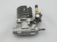 Methanol engine model aircraft engine cars engine 15 engine