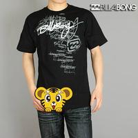 Free Shipping Cheap Brand Man Black T Shirt Men Shirts For Mens Casual T Shirts Men's brand T-Shirt Man Sport Tshirt