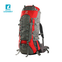 Himalayan70l mountaineering bag cr bearing system 70 backpack travel camping bag