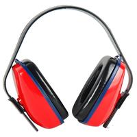 3m earmuffs 1425 earmuffs rpuf earmuffs sleeping 1 anti-noise earplugs