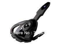 fashion stereo motorcycle intercom wireless Bluetooth headset for beats PS3 Samsung Nokia HTC iphone5 Universal Hot phenomenon