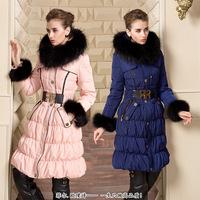 Женская куртка nerong