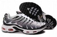 2012 new TN-48 men, recreational sports running shoes, is the most happy man shoes size code: 8 to 12