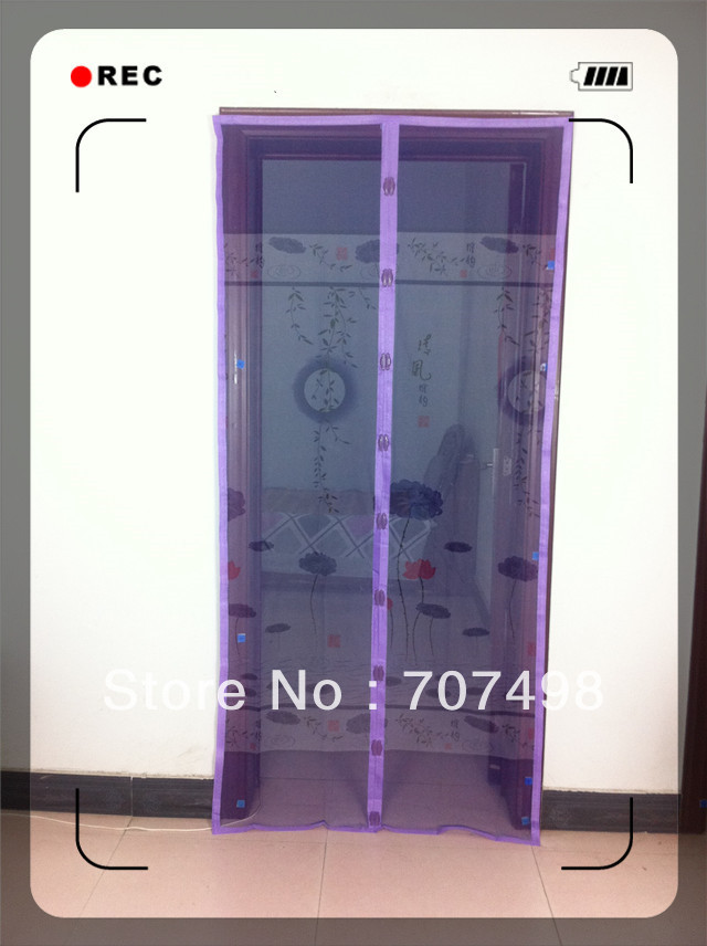 Free Shipping Cheap Magic Screen Phantom Screens