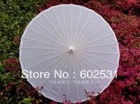 Ivory high-grade Easter hanging decoration umbrella