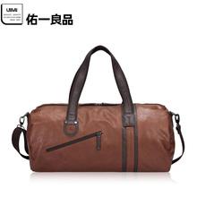 wholesale sport handbag