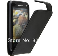 Original Genuine Leather Case for Lenovo A698T A660 A789 A750 A780 A790 S880 K860 S890 S899T  P700  A800 A68