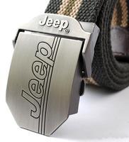 New Unisex belt women man for amy military belt fashion canvas Belts B88 free shipping