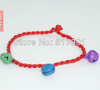 red lacquer carving Accessories Bracelet in originality animal year Bracelets