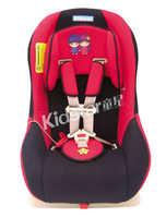 Car child safety seat 2016 9 4
