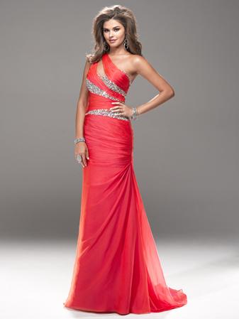 Cheap Red Prom Dresses Under 100 Photo Album - Reikian