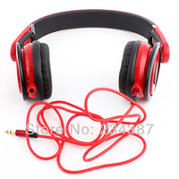 Free shipping Mini mixr headphone,pro headphone,mixr headphone,with padding..