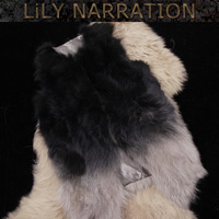 Free shipping 2013 winter real raccoon fur women vest gradient color raccoon fur vest fur coat