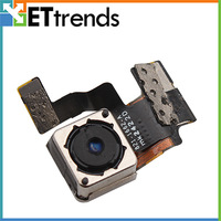 Replacement Rear Facing Camera Flex for iPhone 5  free shipping